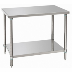 Table travail 700, L1000