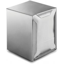 Distributeur de serviettes 10 cm
