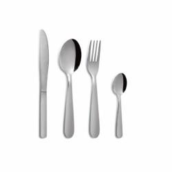 Fourchette table ECO