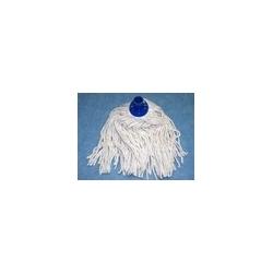 tête de mop coton