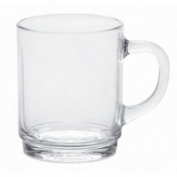 Mug 25 cl empilable VERSAILLES