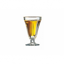 Verre à champagne 1.5 cl BALLON