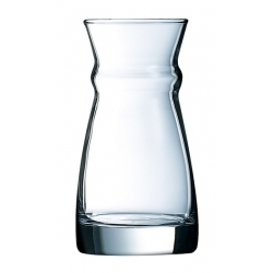 Carafe 12.5 cl FLUID