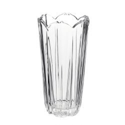Vase 23 cm COROLLA