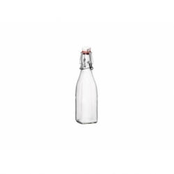 Bouteille 25 cl SWING