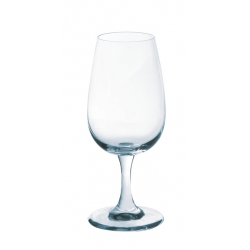 Verre à pied 23 cl INAO