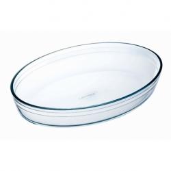 Plat ovale 30 cm O CUISINE