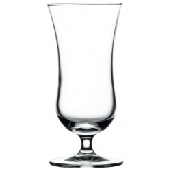 Verre à pied cocktail 25 cl TULIP