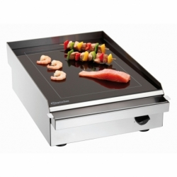 Table de cuisson en ceramique GP2500