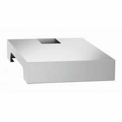 Plate-forme 100 KST3340 Plus