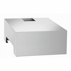 Plate-forme 200 KST3340 Plus