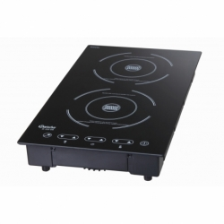 Rechaud a induction IK 30S-EB