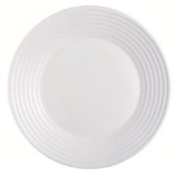 Assiette plate 25 cm STAIRO