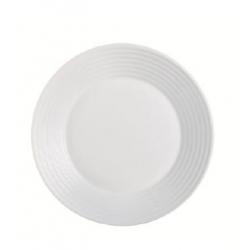 Assiette creuse 23.6 cm STAIRO