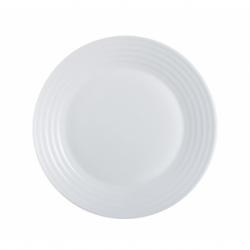 Assiette plate 23.5 cm STAIRO