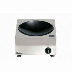 Rechaud a induction IK 35TC
