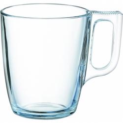 Mug 25 cl VOLUTO
