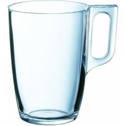 Mug 32 cl VOLUTO