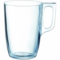 Mug 40 cl VOLUTO