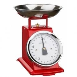 Balance mécanique 5 kg