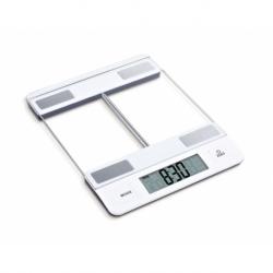Balance électronique ATLAS 10 kg