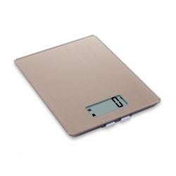 Balance électronique ZEPHIR 5 kg