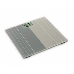 Pèse-personne portée 180 kg Hercule