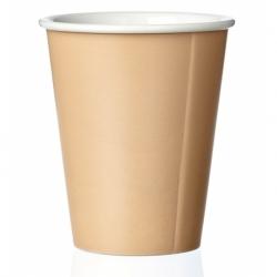 Tasse thé 8 cm warmsand LAURA