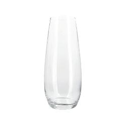 Vase Rosa 26cm