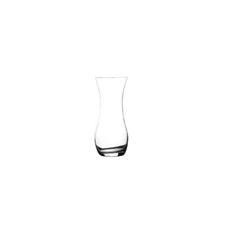 Vase Flora 24cm