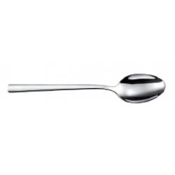 Cuillère à dessert caractère 19 cm