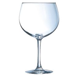 Gin 70 cl Vina