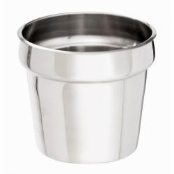 Pot 6,5L Hot Pot