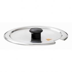 Couvercle Hot Pot 6,5L