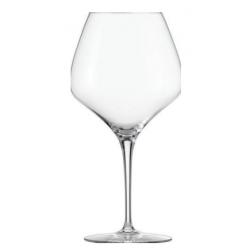 Verre Bourgogne 95  cl