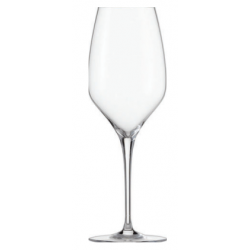 Verre Riesling 42 cl