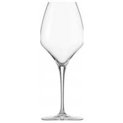 Verre Wine tasting 50 cl