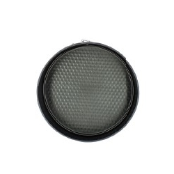 Moule à charnière 24 cm Acier carbone