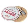 Service à fromage 5 pièce