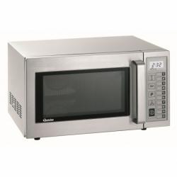 Micro-ondes DIG, 25L,1000W