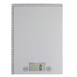 Balance portée 20 kg KE 1700