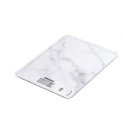 Balance portée 5 kg Compact gris TK