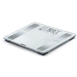 Pèse-personne portée 180 kg Sense connect 100