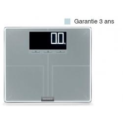 Pèse-personne portée 200 kg Sense profi 300