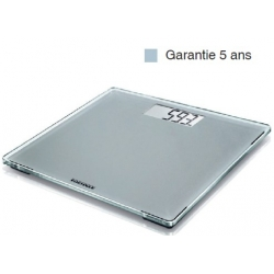 Pèse-personne portée 180 kg Compact 300