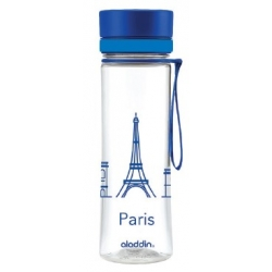 Gourde 60 cl Paris Avéo