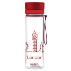 Gourde 60 cl London Avéo