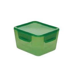 Contenant vert 120 cl Easy