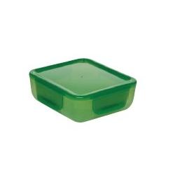 Contenant vert 70 cl Easy