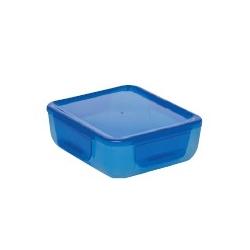 Contenant bleu 70 cl Easy